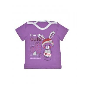 Детский трикотаж от производителя