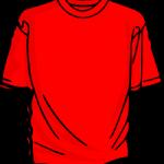 Джемперы и футболки
