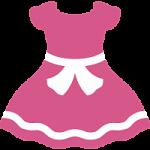 Платья и халаты